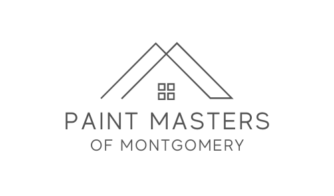 Paint Masters of Montgomery